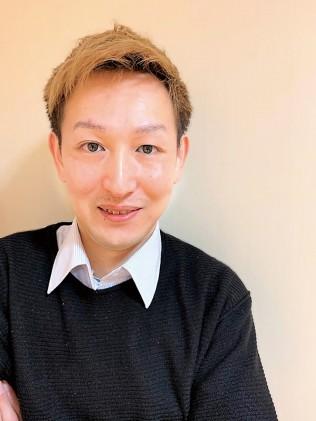 佐藤 貴友