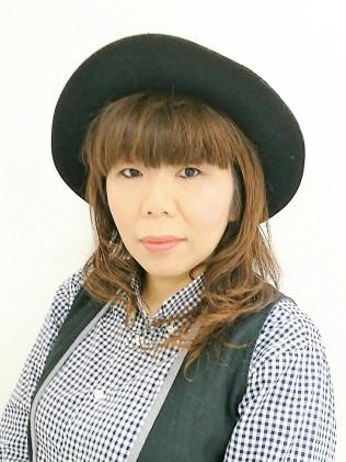 吉田 純子