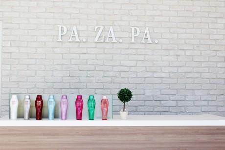 PA.ZA.PA. 交り江店
