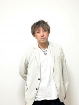 増田 剛志