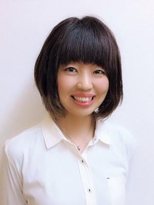 松田 明美