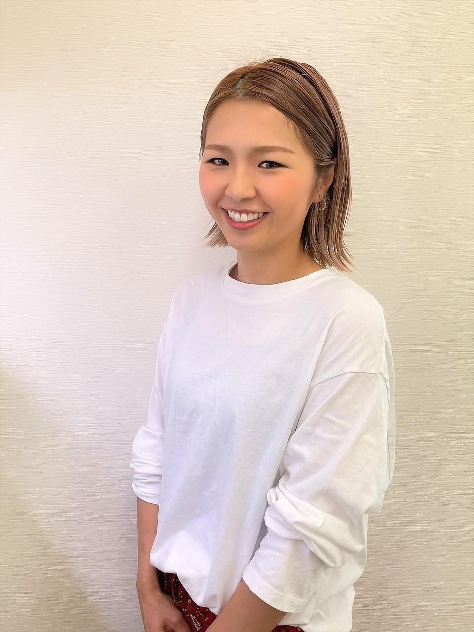 渡辺 綾子